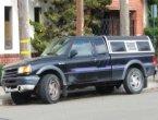 1994 Ford Ranger in CA