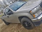 2005 GMC Canyon in Arkansas