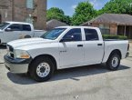 2010 Dodge Ram in TX