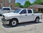 2010 Dodge Ram in TX