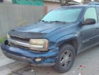 2003 Chevrolet Trailblazer in CA