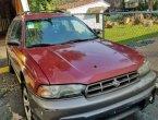 1996 Subaru Legacy in NJ