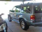 2000 Ford Explorer in OK