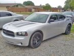 2008 Dodge Charger in Indiana