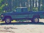 1996 Dodge Ram in WI