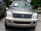 2004 Mercury Mountaineer in OK