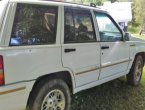 1993 Jeep Grand Cherokee in VA