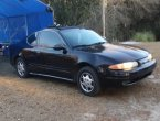 2003 Oldsmobile Alero under $2000 in Georgia