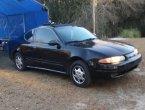 2003 Oldsmobile Alero in GA