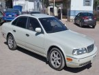 Q45 was SOLD for only $1,500...!
