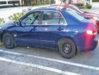2004 Honda Accord under $3000 in Florida