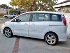 2008 Mazda Mazda5 under $6000 in California
