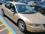 1999 Chrysler Cirrus in GA
