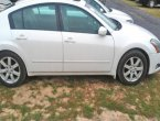 2004 Nissan Maxima under $3000 in South Carolina