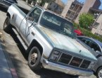 1987 GMC Sierra under $3000 in California