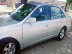 2001 Toyota Avalon under $3000 in Texas