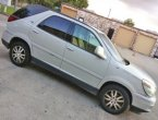 2005 Buick Rendezvous under $4000 in Texas