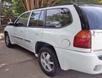 2005 GMC Envoy in TX