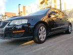 2006 Volkswagen Passat under $3000 in California