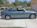 2003 BMW 525 under $4000 in California