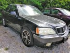 2002 Acura RL under $2000 in Kentucky