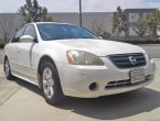 2003 Nissan Sentra under $2000 in California