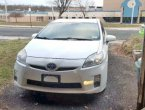 2010 Toyota Prius under $7000 in New Jersey