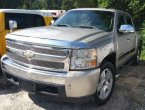 2008 Chevrolet Silverado under $4000 in Florida
