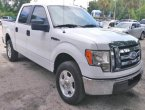 2009 Ford F-150 under $4000 in Florida