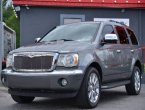 2007 Chrysler Aspen under $10000 in Florida