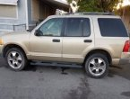 2002 Ford Explorer under $3000 in Nevada