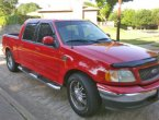 2003 Ford E-150 under $5000 in Texas