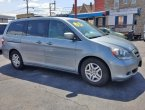2005 Honda Odyssey under $4000 in Illinois