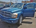 2004 Dodge Durango under $3000 in Illinois