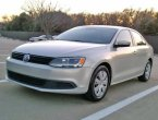 2011 Volkswagen Jetta under $6000 in Texas