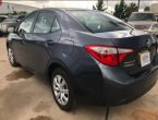 2016 Toyota Corolla under $3000 in Texas
