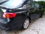 2010 Toyota Corolla under $7000 in Kansas