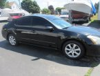 2007 Nissan Maxima under $4000 in Rhode Island