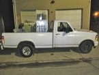 1994 Ford F-150 under $2000 in Ohio