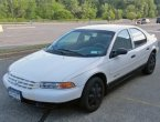 2000 Plymouth Breeze - Schenectady, NY