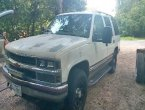 1999 Chevrolet Tahoe under $2000 in Texas