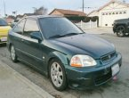 1998 Honda Civic under $2000 in California