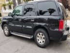 2002 Cadillac Escalade under $5000 in California