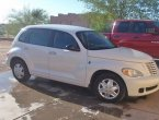 2008 Chrysler PT Cruiser under $3000 in Arizona