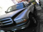 2002 Dodge Dakota under $4000 in Pennsylvania