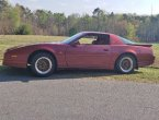 1987 Pontiac Trans AM under $4000 in North Carolina
