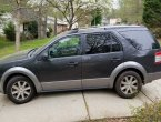 2008 Ford Freestyle under $5000 in North Carolina