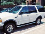 2002 Ford Expedition under $2000 in Texas