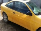 2003 Chevrolet Cavalier under $3000 in West Virginia