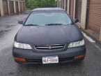 1997 Acura CL under $2000 in Texas